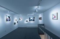 prikaz prve stranice dokumenta Otvorenje izložbe u Galeriji f8